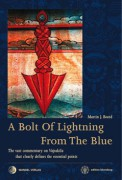 A Bolt of Lightning by Martin Boord