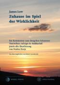 ZuhauseImSpiel_Front2013_rgb