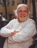 Keith Dowman